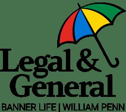 L&G_Logo_Large_RGB_4C_Black_BL_WP