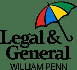 L&G_Logo_Large_RGB_4C_Black_WP