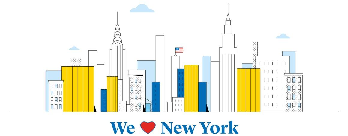 We Love NY_RGB-02-1